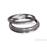 Kerry Sinco Swing Bearing Ring Forged Product