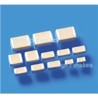 Kingtronics Kt offers Chip Multilayer Ceramic Capacitors from low voltage (LKT)to high voltage(HKT)