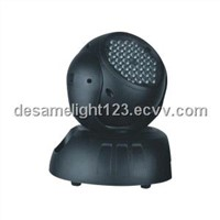 36*3W LED  moving head