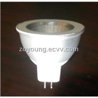 LED Light 3W MR16