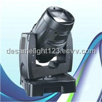 LED 60W beam moving light
