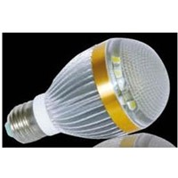 LED Bulb Series (SH-QP509)