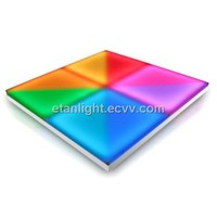 LED Dance Floor/LED Light