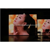 LED Display,LED Sign Display,LED Digital Display,Indoor LED Display,Full Color LED Display P6.22mm