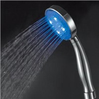LED Hand Shower (S-X01)