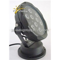 LED Landscape Light / LED Garden Light (JP-80091)