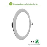 LED Panel Light 7W