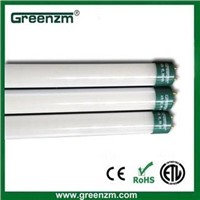 LED Tube T8 1200mm Aluminum+ PC tube with