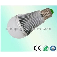 LED bulb ,COB bulb,3w,5w, 7w ,  direct from factory