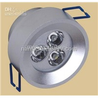 LED decorative light OK2524