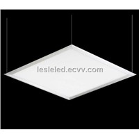 LED panel light 600x600 43W 3600LM