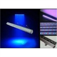 LED Water-Proof Wall Washer