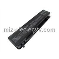 Laptop Battery Replacement for DELL Studio 17series 312 0196