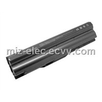 Laptop Battery Replacement for Sony VAIO VPC Z112GDS VGP BPS20 S