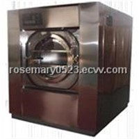 Laundry Equipment (Washer Extractor)