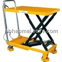 Lift Table 15A