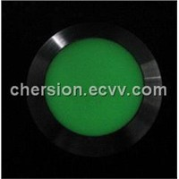 Luminescent Tactile Indicators Stud (XC-MDD1329)