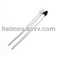 MF52 Pearl-Shape Temp Measurement NTC thermistor 5k