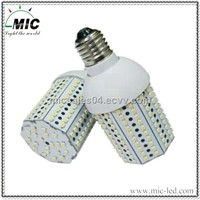 MIC 12w led corn light