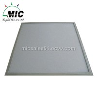 MIC 300x300 led panel light with Epistar SMD3528