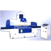 MM7132 & MM7140 High Precision Surface Grinder