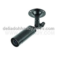 Mini Bullet Camera DH-M01S for DIY  safety protection