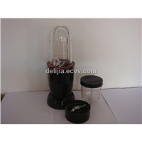 Mini Blender,Smoothie Maker,Food Blender