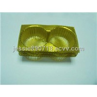 Mooncake Blister Tray