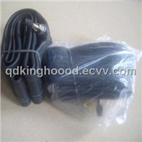 Motorcycle Tubes with 7 to 14MPa Pulling Strength, All Sizes are Available, Fast Delivery