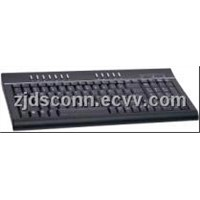 Multimedia Keyboard (BL10-1016)
