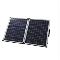 NESL- Solar Power System SPB0103