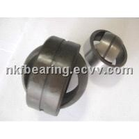 NKFB High quality GE35ES spherical plain bearing