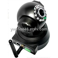 Network Wifi IP Camera