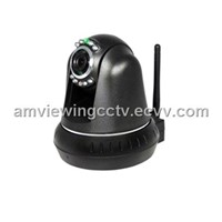 Night Vision Digital IP Camera, Day Night Function