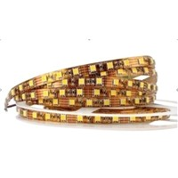 Non-waterproof 5050 Flexible  LED Strip Light(30LEDs/m)