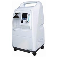 OC-S80 8L oxygen concentrator