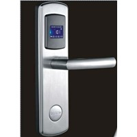 Orbita Hotel Smart Card Door Lock for Hotel System