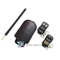 Outdoor Receiver Kit QN-Kit02