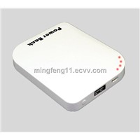 PW10 power bank   power bank