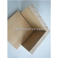Particle Board for Bathroom Cabinet