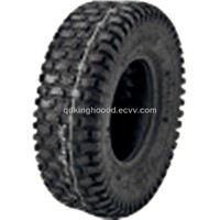 Pneumatic Rubber Tyre,Tire 13x5.00-6