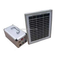 Portable Solar Power System PSP20 5W-20Whome solar power system,solar power systems