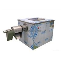 Poultry Debone Machine