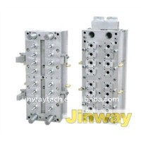 Precise Plastic Injection Mold for Auto Parts