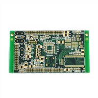 Printed circuit board assembly PCB/PCBA OEM services