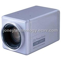 Professional Zoom Camera for Security CCTV System/CCTV Security Camera System