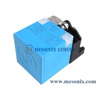 Proximity Switch  - China Inductive Sensor