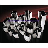 QT-UG Forming roll / mold for Different Shape welding tube