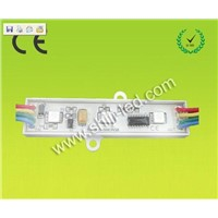 RGB LED module series