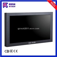 "RXZG-2610B 26"" All in one touch screen computer (waterproof, dustproof, anti-explosion)"